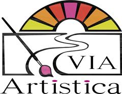 VIA Artistica PDX
